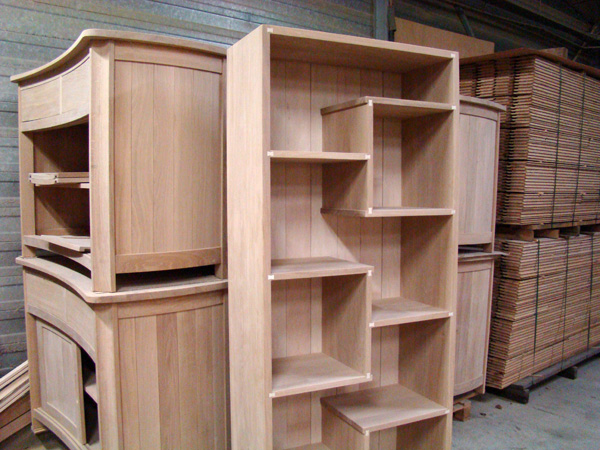 brut de bois sous traitance pour les fabricants de meubles en bois massif. Black Bedroom Furniture Sets. Home Design Ideas